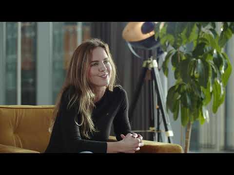 Master | Communication Science: Entertainment Communication | University of Amsterdam
