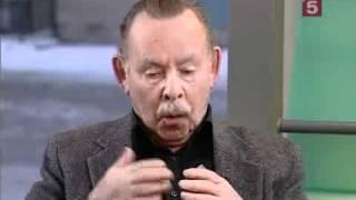 Открытая студия от 05.03.2011: «Прощай, сталинизм!», 6/6(, 2011-03-06T05:28:58.000Z)