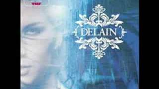 Delain - Silhouette of a Dancer (acoustic)