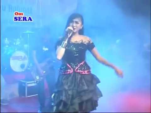 SERA Juragan empang live Cilacap