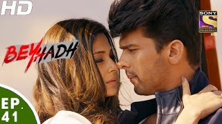 Video Beyhadh - बेहद - Maya Proposes Arjun - Episode 41 - 6th December, 2016 download MP3, 3GP, MP4, WEBM, AVI, FLV Juli 2018