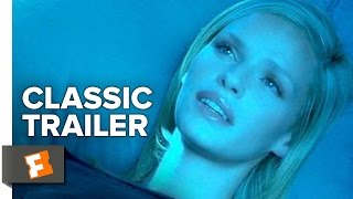 Simone (2002) Official Trailer - Al Pacino, Winona Ryder Sci-Fi Movie HD