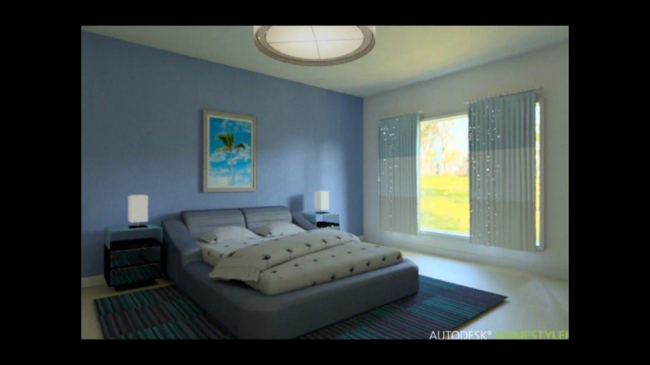 Autodesk Homestyler Designs Autodesk Homestyler Designs
