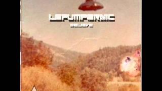 Lepumpernic - Motor City Soul