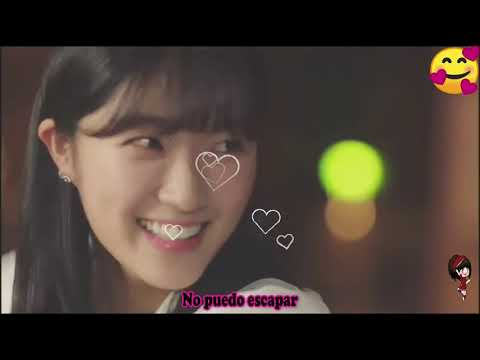 Verivery My Beauty Sub Español - Extraordinary You