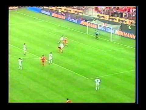 2003 (June 11) Switzerland 3-Albania 2 (EC Qualifier).avi