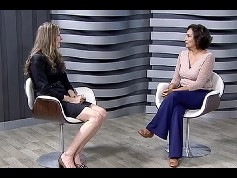 Discriminação contra a mulher no Brasil é pior do que em outros países, diz Vanessa