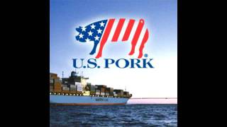 PORK EXPORTS YOUTUBE.mp4