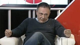 Отдел маркетинга в государстве кто это Степан Демура(, 2015-03-29T19:24:13.000Z)