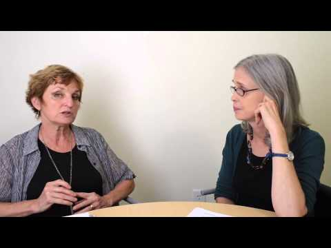 Video Blog: Misunderstood Dimensions in the Emotional Support Domain