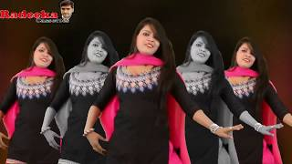 Rajsthani DJ Song 2017 ! JANUDI MAT NA BEM KARE ! New Marwari Dj Party Remix Song ! Ek Dum New Geet!
