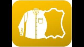 23 FPA - Textil, Confección y Piel