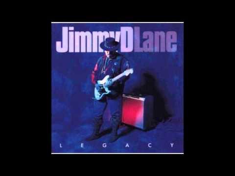 Jimmy D Lane -