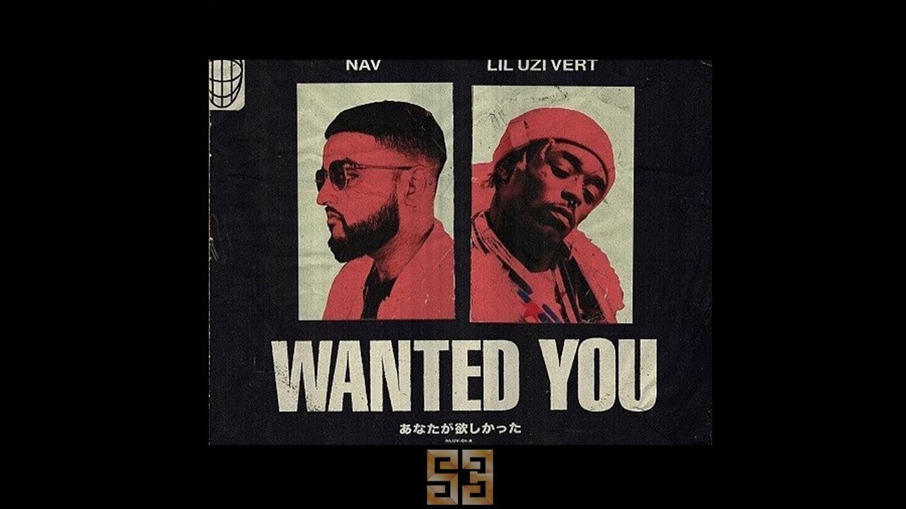 free-download-nav-feat-lil-uzi-vert-wanted-you-instrumental-sun-eside