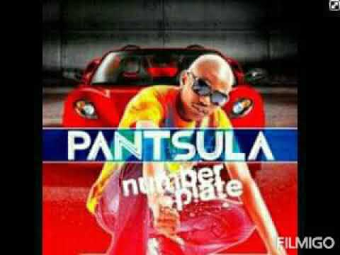 Download Panstula Parkistan Kwaito Star