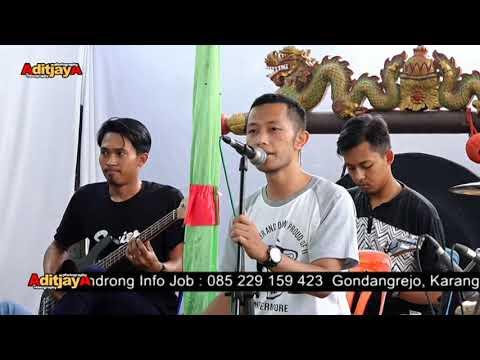 #banyu-moto-(-sleman-receh-)-cover-inezta-music