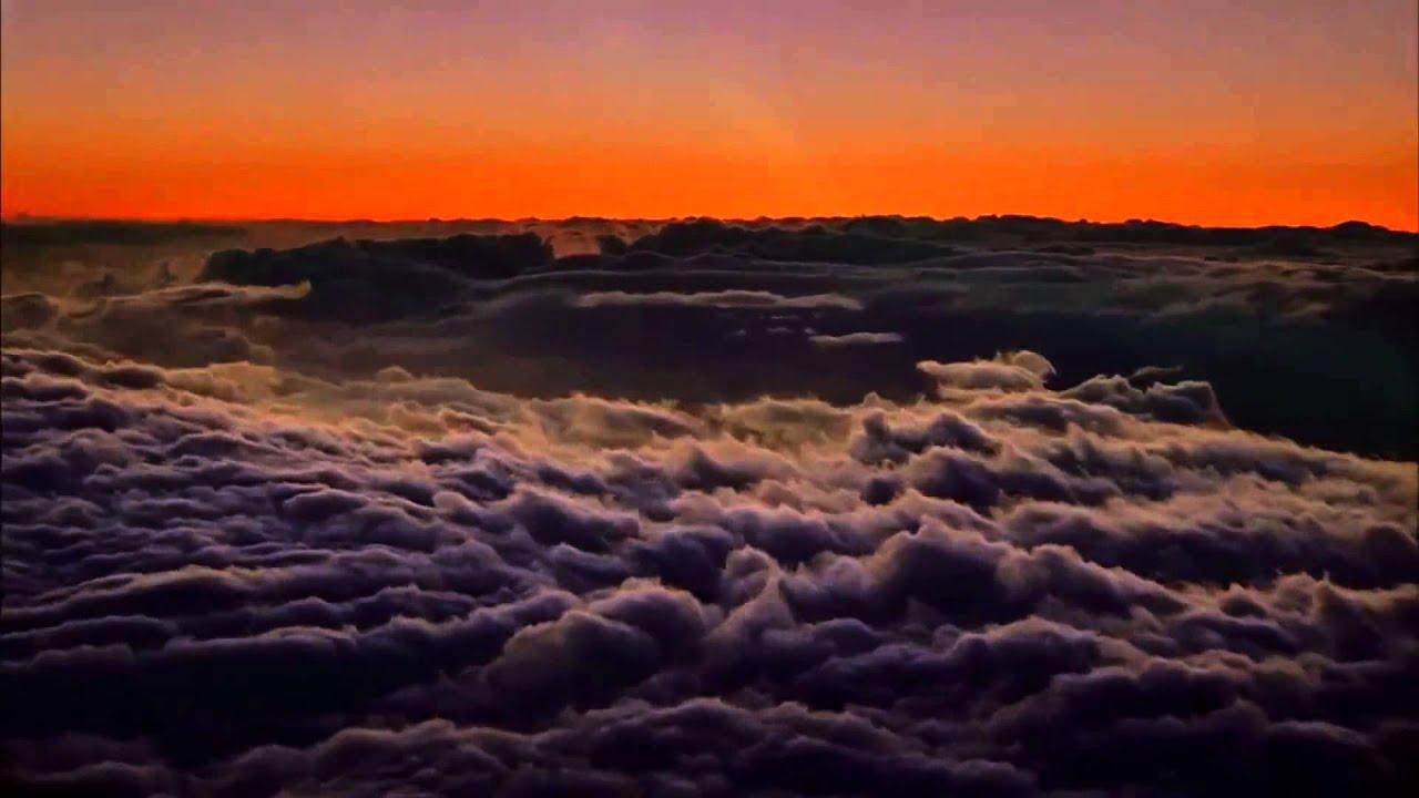Echoes - Pink Floyd Chords - Chordify