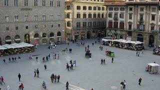Флоренция Достопримечательности Флоренции(В видео собраны разные места и достопримечательности Флоренции Флоренция – город, который расположен..., 2014-10-02T08:44:49.000Z)