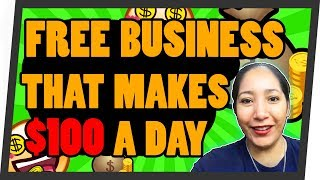 How To Make $100 Dollars A Day on Amazon In 2018 Even If You Are Broke