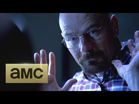 Watch: AMC Teases the 'Breaking Bad' Final Eight With Vague Hints About New Characters Coming Aboard