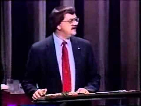 Atheism vs. Christianity: Which Way Does the Evidence Point? William Lane Craig vs Frank Zindler
