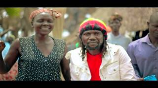 SOUTH SUDAN (Luo Culture ) Guru Lyel I patanga byy Lucky Bosmic Otim Official Music Video