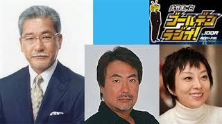 作家の大沢在昌(おおさわ ありまさ)さんが、新刊「覆面作家」と29作...