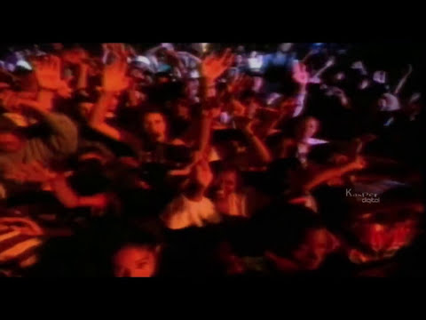 Will Smith Boom Shake The Room Free Mp Download