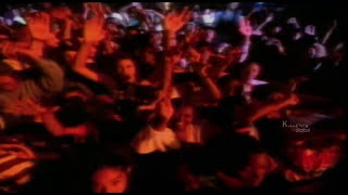 DJ Jazzy Jeff & The Fresh Prince - Boom Shake The Room- Full Video Song