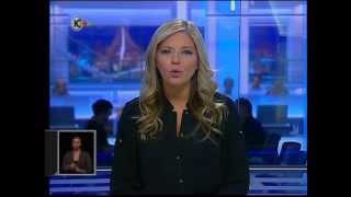 חדשות ערוץ 10 בת 12 ניצלה מאונס בזכות שיטת שאדו-shadow