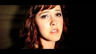 "Lauren Light ""Light in the Dark"" Official Video"