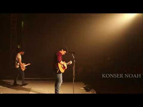 KONSER NOAH_full NOAH MADLEY