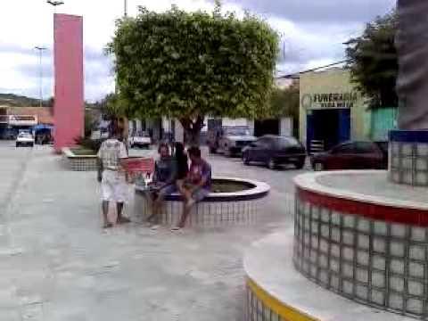 Água Branca Paraíba fonte: i.ytimg.com