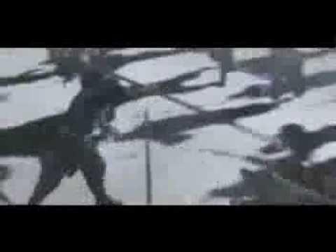 Giấc mộng thời trai - Lam trường (nhạc game võ lâm truyền kỳ)