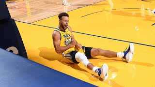 "Stephen Curry Mix ~ ""Ballin"" ft.  Roddy Rich ᴴᴰ"