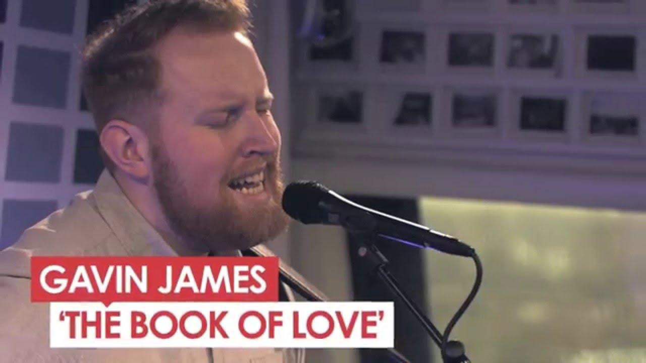 gavin-james-book-of-love-simon-o-bootleg-remix-download-in-description-simon-o