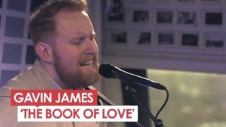 Gavin James - Book of Love (Simon O. Bootleg Remix)  DOWNLOAD IN DESCRIPTION