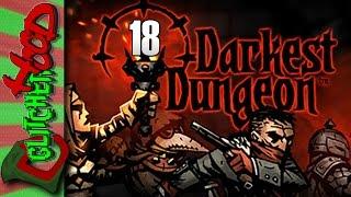 DARKEST DUNGEON Gameplay ITA - 18: Nel calderone! (Wizened Hag Boss)