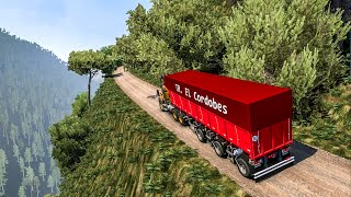 """[""""euro truck simulator 2"""", """"american truck simulator"""", """"ets2"""", """"ats"""", """"idiot on the road"""", """"ets2 multiplayer idiots on the road"""", """"rutas mortales"""", """"rutas mortales bolivia"""", """"ets2 rutas mortales"""", """"ets2 1.41"""", """"ets2 mods"""", """"rutas mortales ets2 1.41"""", """"ets2 top 10 mods"""", """"top 10 ets2 mods 2021"""", """"Caterpillar CT660 ETS2 v1.41.+ [RTA-Mod]"""", """"Caterpillar CT660 ETS2 v1.41"""", """"ets2 offroad map mod download"""", """"ets2 offroad map"""", """"ets2 offroad gameplay"""", """"mod map"""", """"ets2 1.41 offroad map"""", """"ets2 dangerous roads map"""", """"map review""""]"""