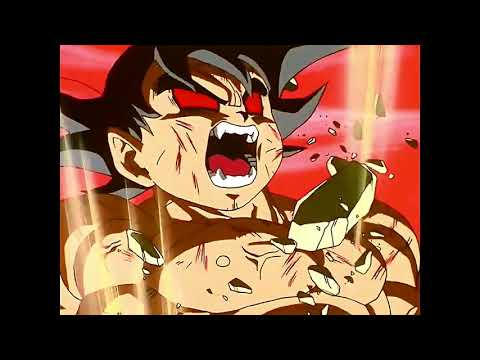 Dragon Ball Z 2015 Movie Revival of F Trailer 2 (English Subbed) from YouTube · Duration:  1 minutes 14 seconds