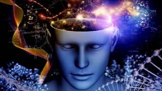 Bilinçaltı ve evrenin mucizevi sırlarından birini öğrenmeye hazır mısınız?