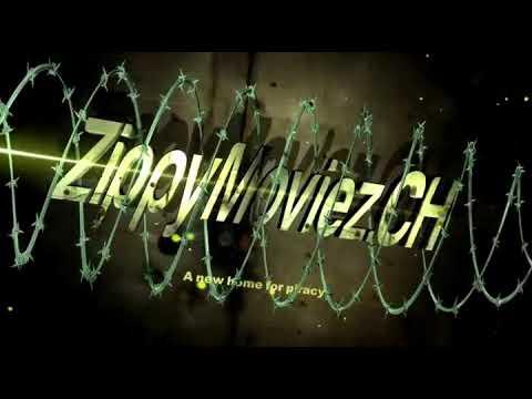 zippymovies