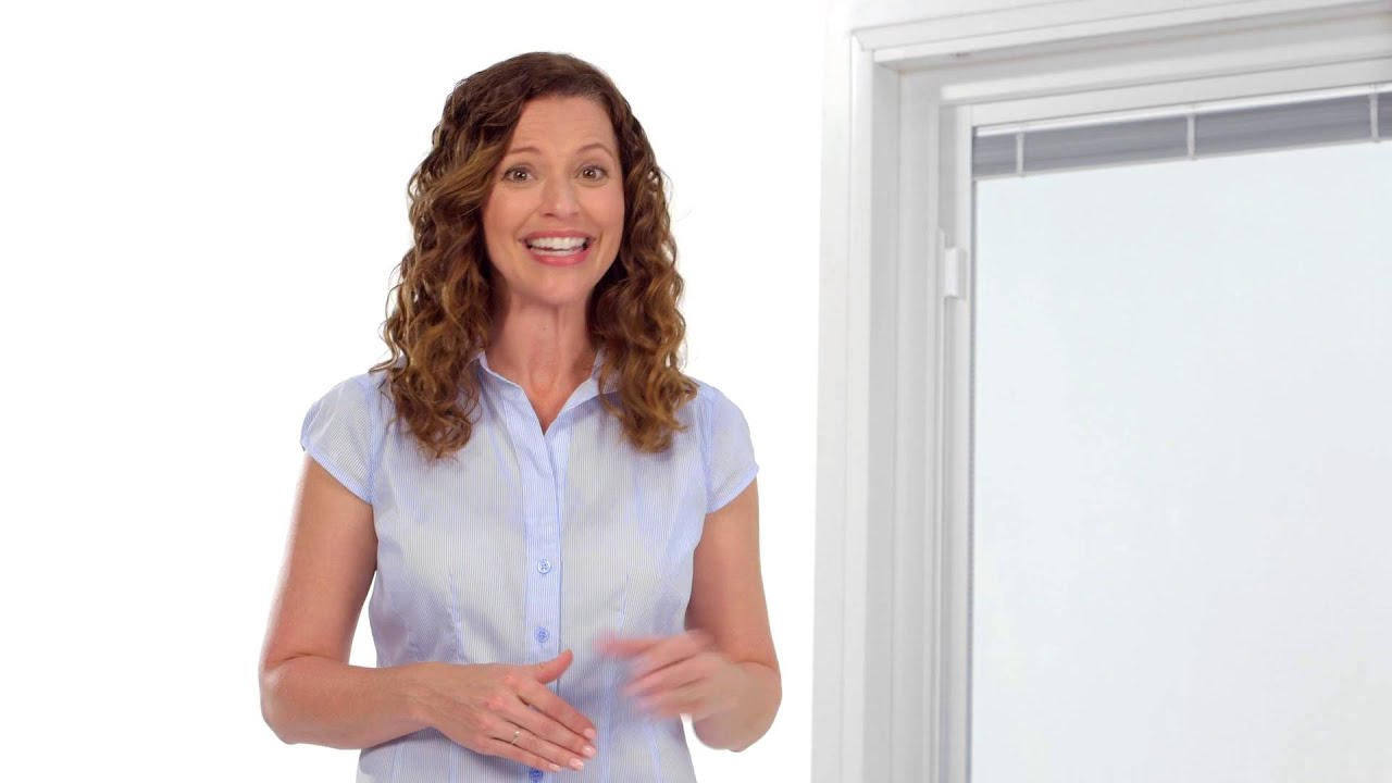 attractive d double doors in blinds you door options install with french exterior great of patio