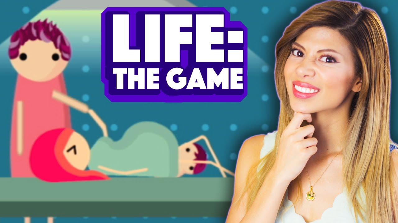 viagra dating homoseksuell sim games