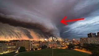 10 प्राकृतिक घटनाएं जो विज्ञान भी व्याख्या नहीं कर सकती हैं | 10 natural phenomena