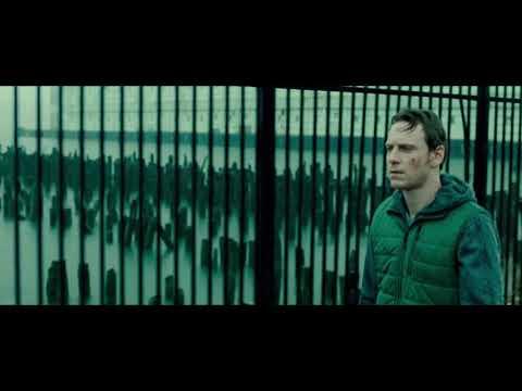 Download Shame (2011) movie crying scene   Shame movie Ending scene