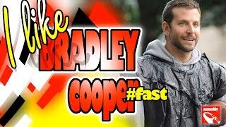 Baixar The 22 Best Movies of Bradley Cooper #Fast Version