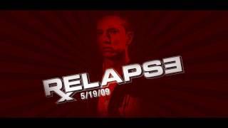 Eminem - Underground/ken Kaniff :: Speed Remix [relapse]