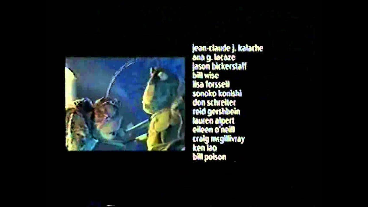 2000 full movie - 2 9