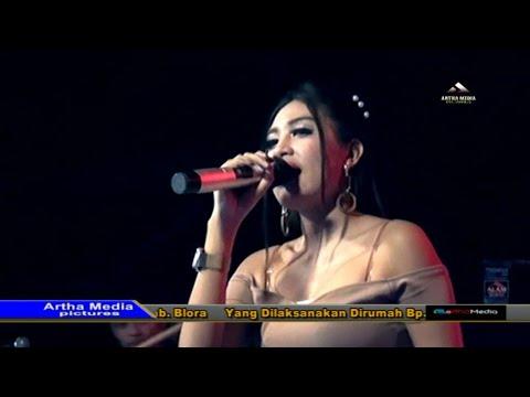 Si Sexy Eva Areva _ Rembulan Ing Wengi _ New Bintang Samudra Live Ngembag